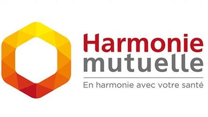 Mutuelle harmonie